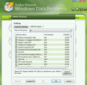 Stellar_Data_Recovery_17.png