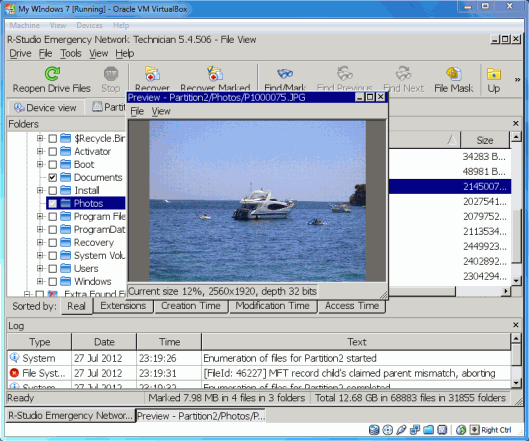 Data_Recovery_from_Virtual_Machines_03.png