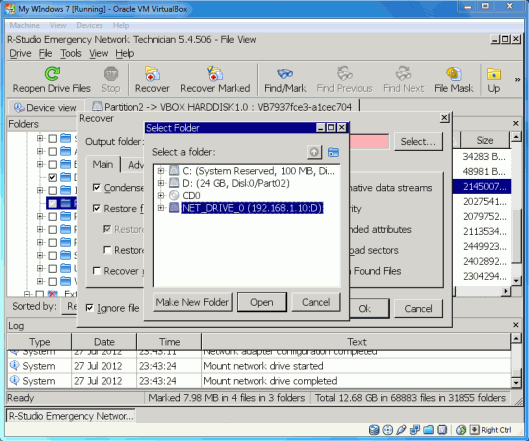 Data_Recovery_from_Virtual_Machines_04.png