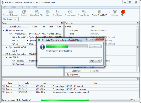 Data_Recovery_from_Virtual_Machines_08.png
