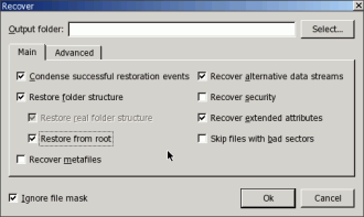 Emergency_File_Recovery_RecoverDB1.png