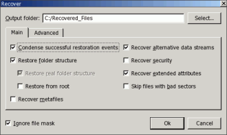 Emergency_File_Recovery_recoverscan.png