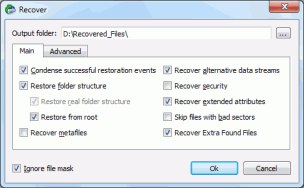 External_Disk_Recovery_14.png