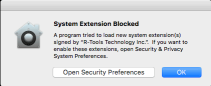 System_Extension_Blocked.png